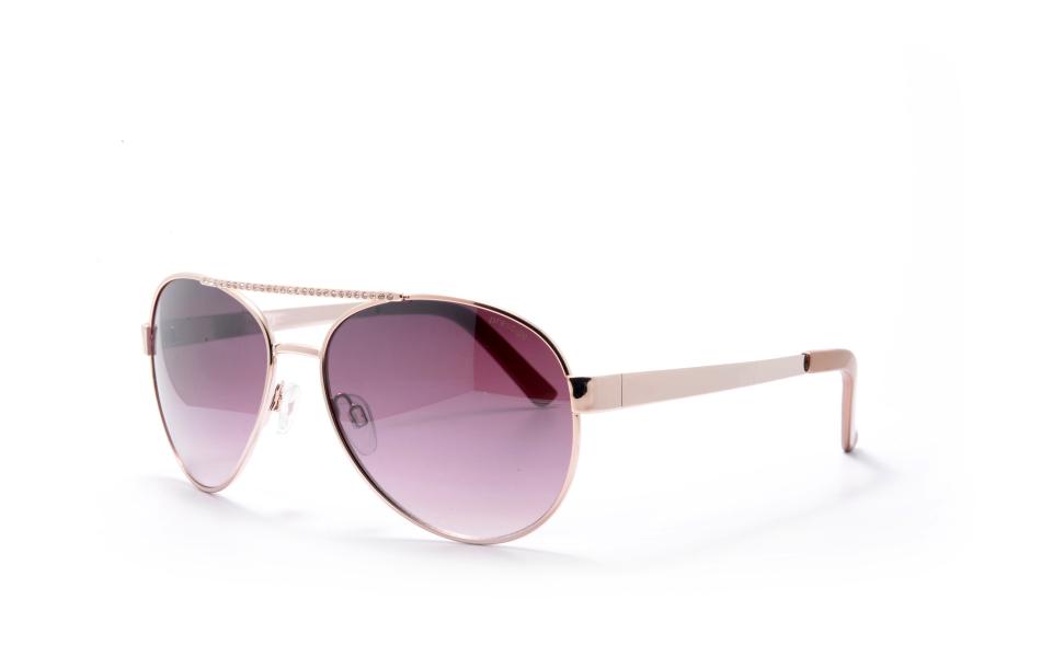 7533df11753 Jordan - Aviator sunglasses