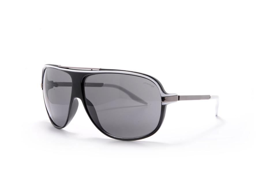 899c062e7c2 Peyton - Aviator sunglasses