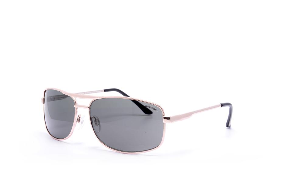 6871187006a Devon - Aviator sunglasses