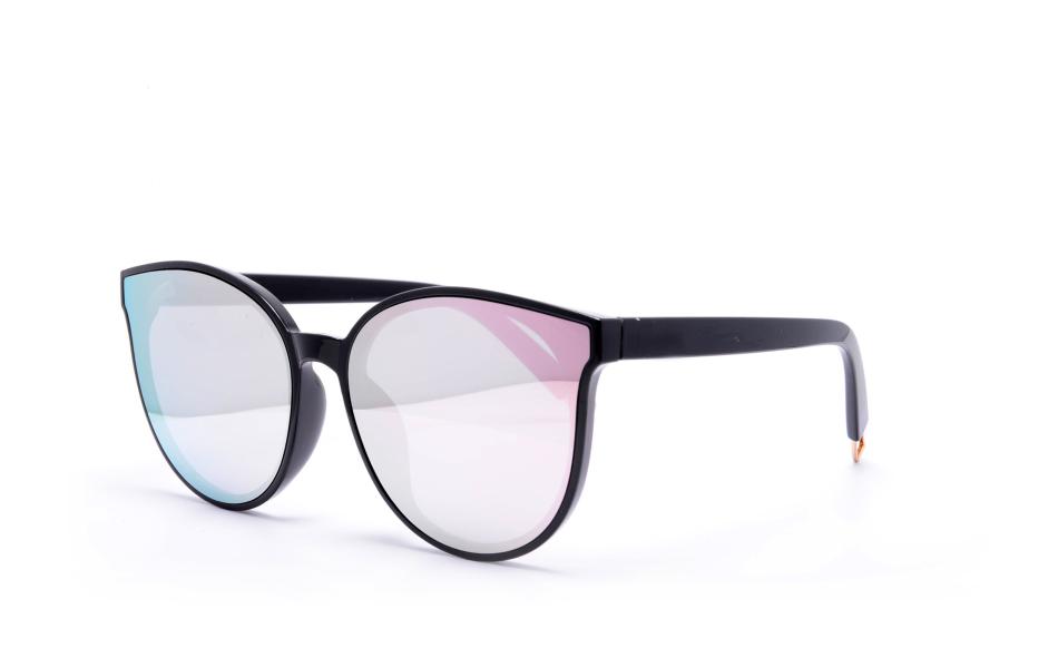 Ellie - Retro solglasögon e4558e23ccb67