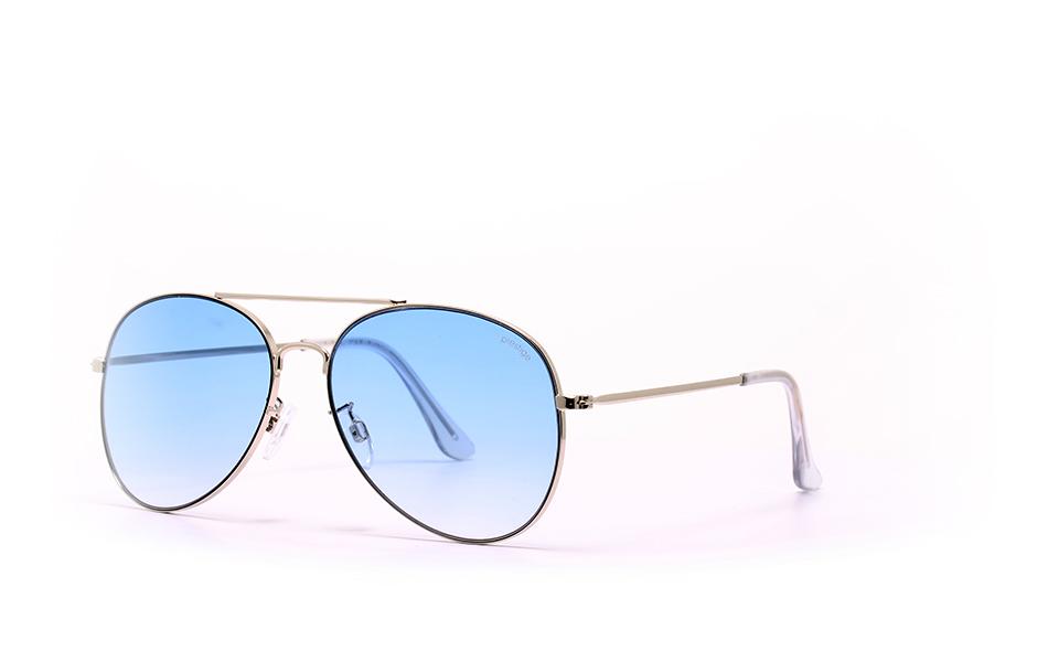 Mason - Pilotsolglasögon 95fd5ba73cf02