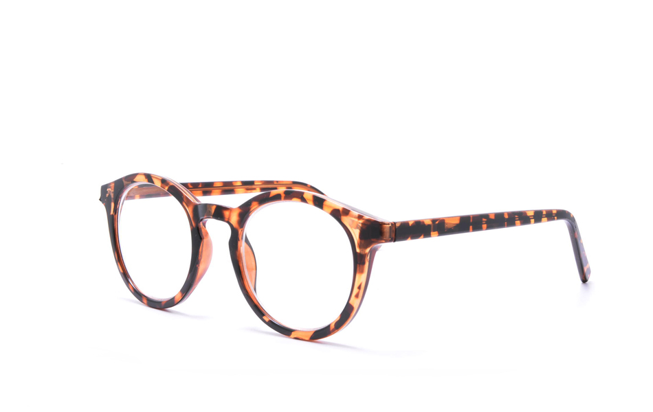 billiga progressiva läsglasögon