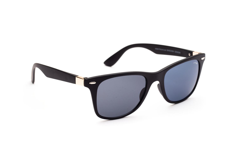 Morgan Wayfarer solglasögon