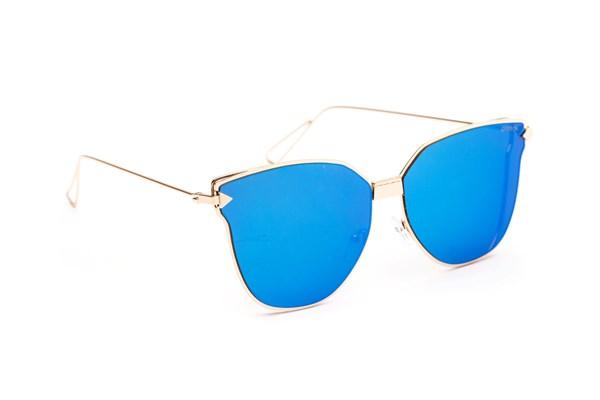8a877b77866 Harriet - Retro solglasögon