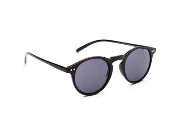 32c43970fa1 Lovisa - Retro sunglasses