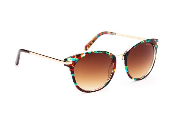 f0bed92ce04 Harper - Glamour sunglasses