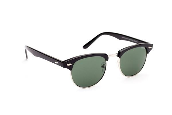227bb4381e9 Sailor - Sunglasses classics