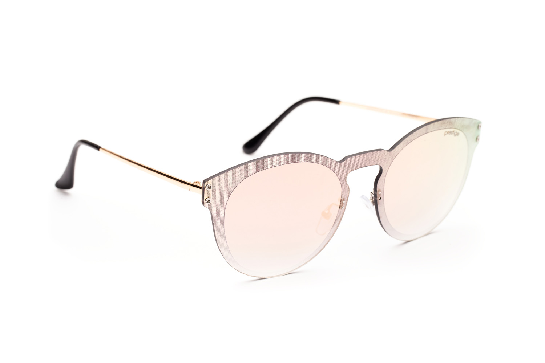 Köp Retro solglasögon | Prestige A new look every day