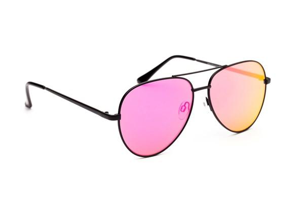 bf9ea4845dd Reggie - Aviator sunglasses