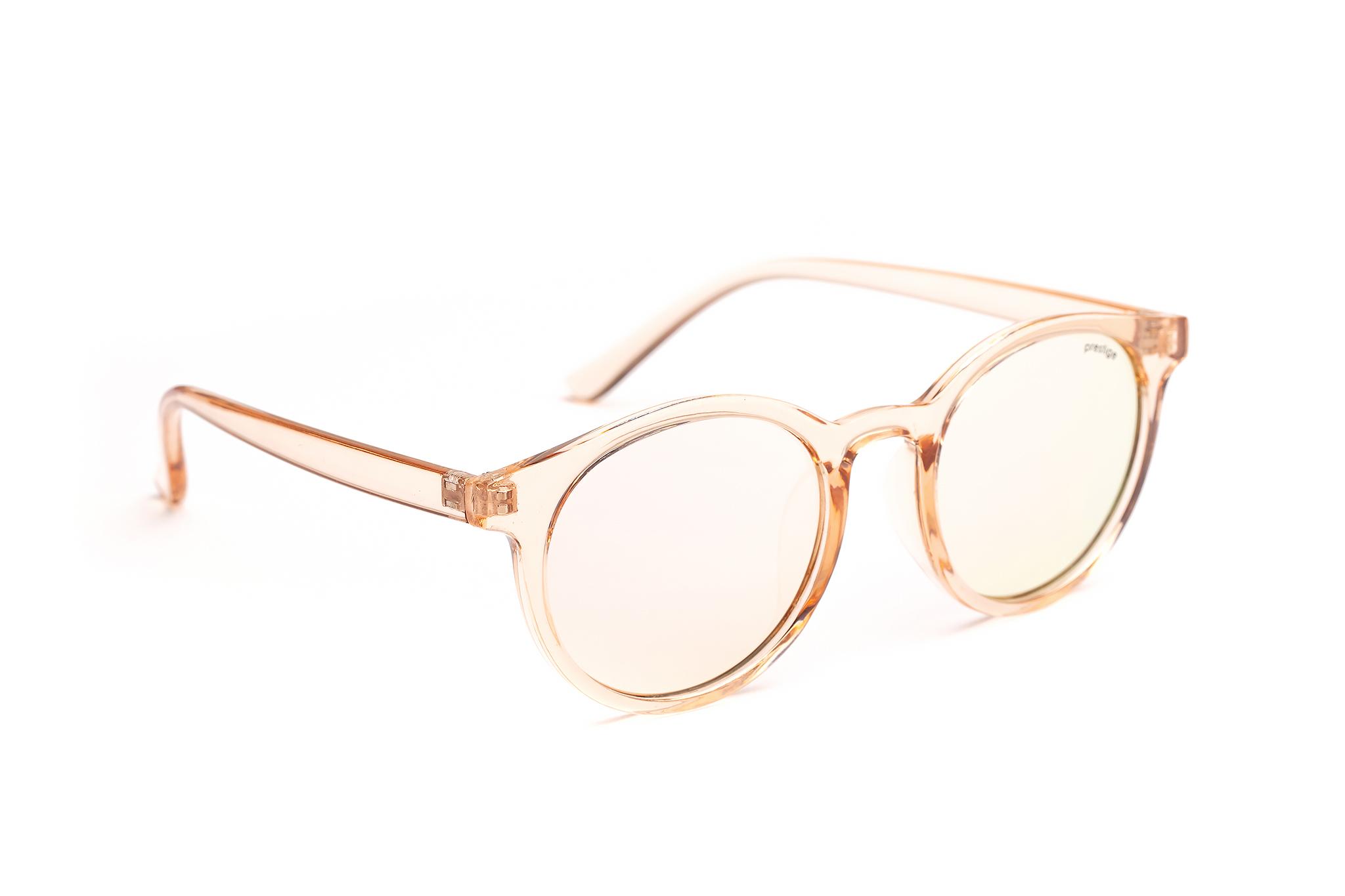 Årets solglasögons nyheter   Shoppa nyheterna   Prestige A